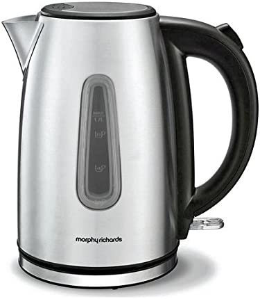 Morphy Richards Equip 1.7 Litre