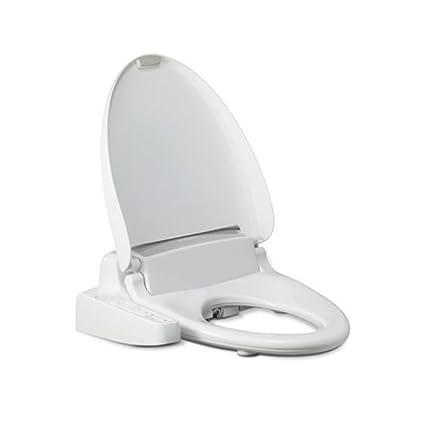 Sedile Bidet Per Wc.Samsung Sbd Nb465 Sedile Wc Asciugatrice Riscaldamento Digitale