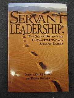 Management richard l daft 9781285068657 amazon books servant leadership fandeluxe Choice Image