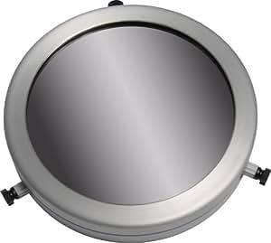 Telescope & Eyepiece Filters   Orion Telescopes: Shop