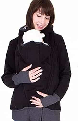 105318826cf6 Shopping Hoodies   Active - Unisex Baby Clothing - Clothing