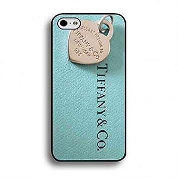 sale retailer b7b86 a1e0d Amazon | tiffany & Co iPhone 6/iPhone 6S ティファニー 携帯 ...