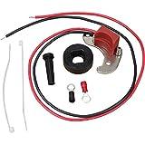 IH Distributor Cap #351693R91 #351693R92 /& Rotor #353896R91 Combo Pack