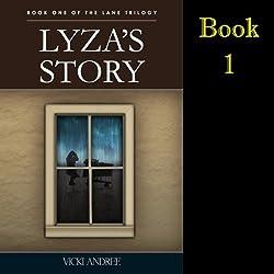 Lyza's Story