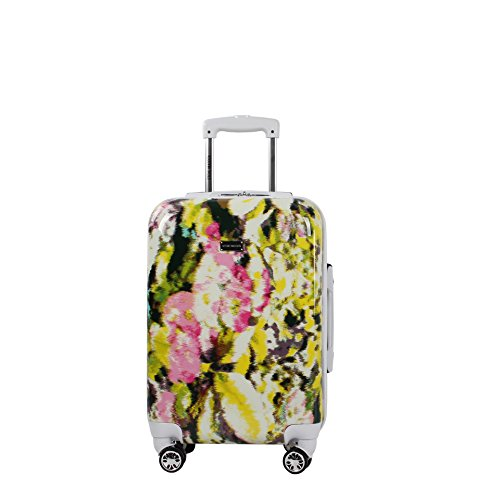 steve-madden-hard-case-carry-on-20-spinner-luggage-digital-floral