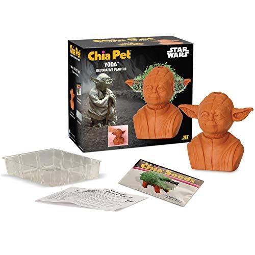 Keramik Star Wars Yoda