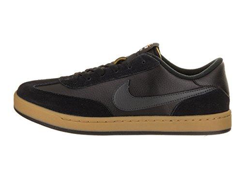 NikeメンズSB FCクラシックスケート靴