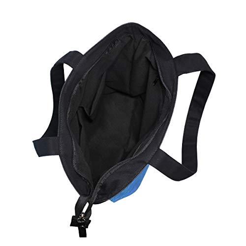 Image XiangHeFu à unique l'épaule porter Sac 98 Taille à femme qYnCFwq