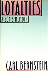 Loyalties: A Son's Memoir