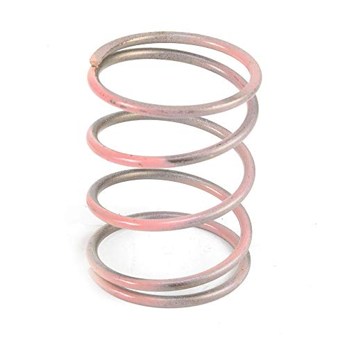 (Turbo Wastegate Actuator Spring Fit IWG75 7 PSI PINK OUTER can replace TS-0505-2006)