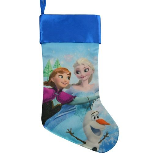 2015 Disney Frozen Elsa Anna and Olaf