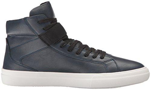 Aldo Men's Maureo Fashion Sneaker Navy xeXEvmJ