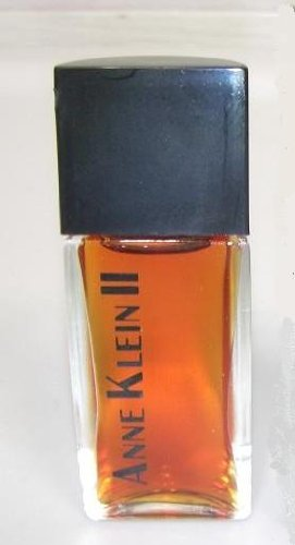 anne-klein-ii-2-by-anne-klein-parfum-1-8-oz-miniature-perfume-for-women