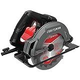 CRAFTSMAN CMES500 13A sierra circular de 7-1/4 pulgadas