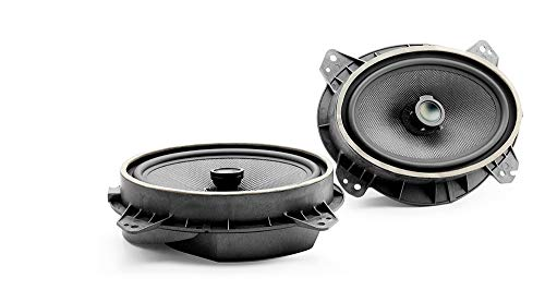 - Focal IC 690 Toy 6