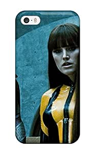 good Beck amelia stanley's Shop Fashion Tpu case cover For Iphone 5/5s- Watchmen Defender case cover FTnVTwjUdBR Cover