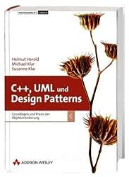 C++, UML 2 und Design Patterns