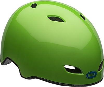 Bell Pint Toddler Helmet