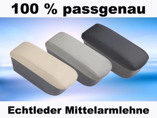 Mittelarmlehne Armlehne PL für Fiat 500 ab 2007