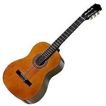 guitare gaucher avis