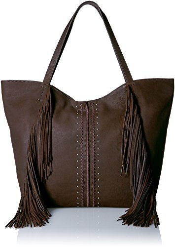 Lucky Zori Tote, Java by Lucky Brand