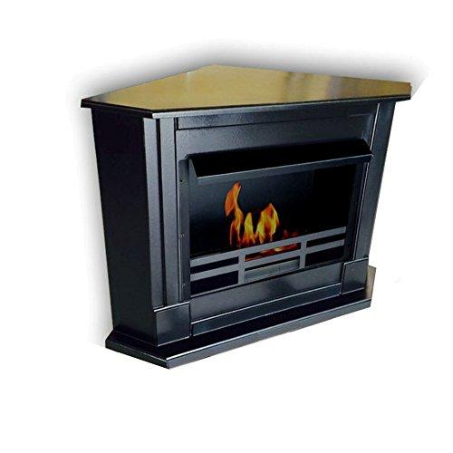 bio ethanol eckkamin moskau bioethanol kamin test. Black Bedroom Furniture Sets. Home Design Ideas