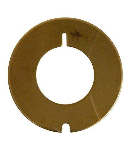 Jabsco 4156-0000 WEAR PLATE by Jabsco