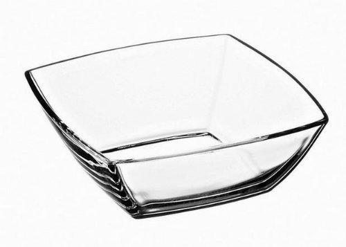 6er Set Glasschalen Schalen Glasschale Dessertschale Vorspeise Glas Gläser