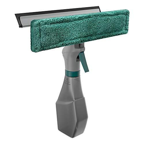 Limpa Vidros Spray Flash Limp