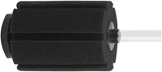 Filtro Esponja Acuario Espuma Bioqu/ímica Bomba Aire Filtro Ox/ígeno Bio Compacto Para Tanque Peces Piscina Agua 21 * 12 * 11.5cm