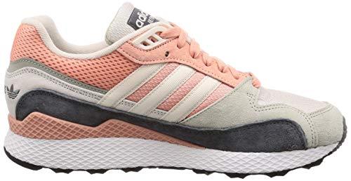 Adidas rostra Balcri Rosa Hommes Negb Ultra Tech Pour Baskets XYwYq0Ar
