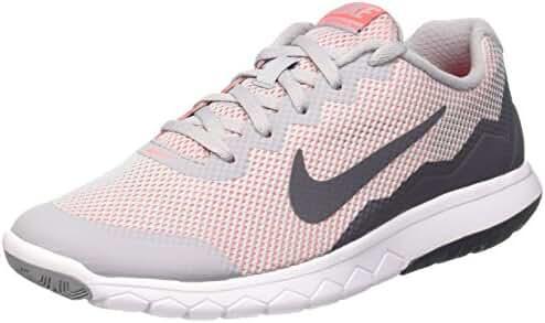 Nike Women's Flex Experience Rn 4 Prem Running Shoe