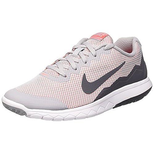 cca6b156babd chic Nike Flex Experience RN 4 Running Shoe - appleshack.com.au