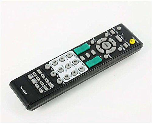 General Remote Control for RC-682M RC-681M RC-606S RC-607M Fit for Onkyo SR603 SR501 SR502 SR504 SR503 A/V Receiver TX-SA605 TX-SR605 TX-SA8560 TX-SA605