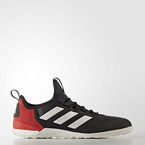 Adidas Es Tango 17,1 I Sort