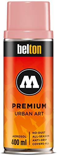 spray paint belton - 4