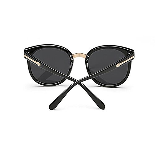 Polarizados Alta YQQ Espejo Sol Gafas 1 Vidrios 5 De Color Deporte De Gafas Gafas Conducción De De Definición Sol De Conducción Gafa UV Anti De XrXYa