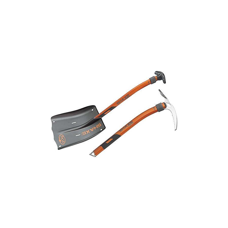 Backcountry Access Shaxe Tech Shovel