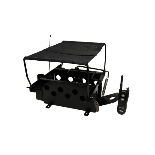 dt-systems-remote-bird-launcher-500-series-for-quail-and-pigeon-sized-birds-with-transmitter-include