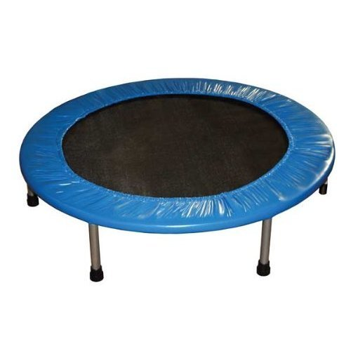 Trampoline Pad (For 38'' Mini Trampoline) Picture for Reference
