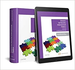 Sistema de derecho internacional público + E-book Sistemas de Derecho y Economía: Amazon.es: Paz Andrés Sáenz de Santa María: Libros