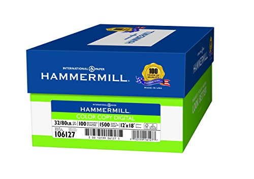 hammer mill paper Shop target for hammermill paper you will love at great low prices spend $35+ or use your redcard & get free 2-day shipping on most items or same-day pick-up in store.