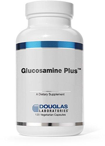 Douglas Laboratories Glucosamine Connective Cartilage