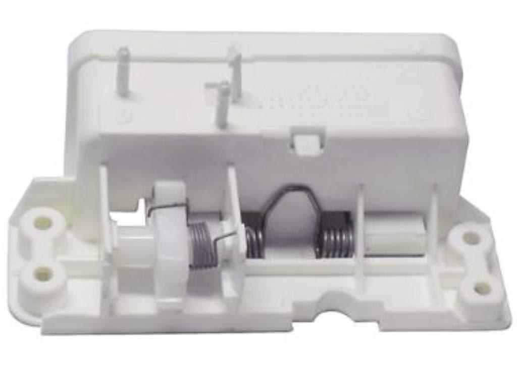 Fagor - Mecanismo cierre lavavajillas 2VE-25G VF56E: Amazon.es ...