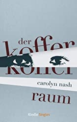 Der Kofferraum (Kindle Single)