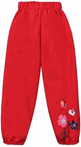 9b9640715 Shopping 3 Stars   Up - Reds - Jackets   Coats - Clothing - Baby ...