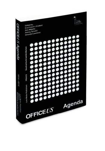 OfficeUS Agenda pdf