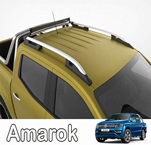 Falcon Kompatibel Vw Amarok Dachträger Auto