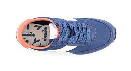 Taglia Colore 37 Koala 201 173954 Diadora Marlin Blu Sneaker zC1xwqq4