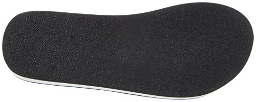 ONeill Fw Artisan Sandal - Tira de tobillo Mujer Schwarz (Black Out)